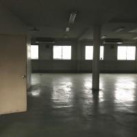 作業場スペース